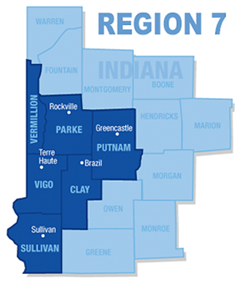 region-7-locations